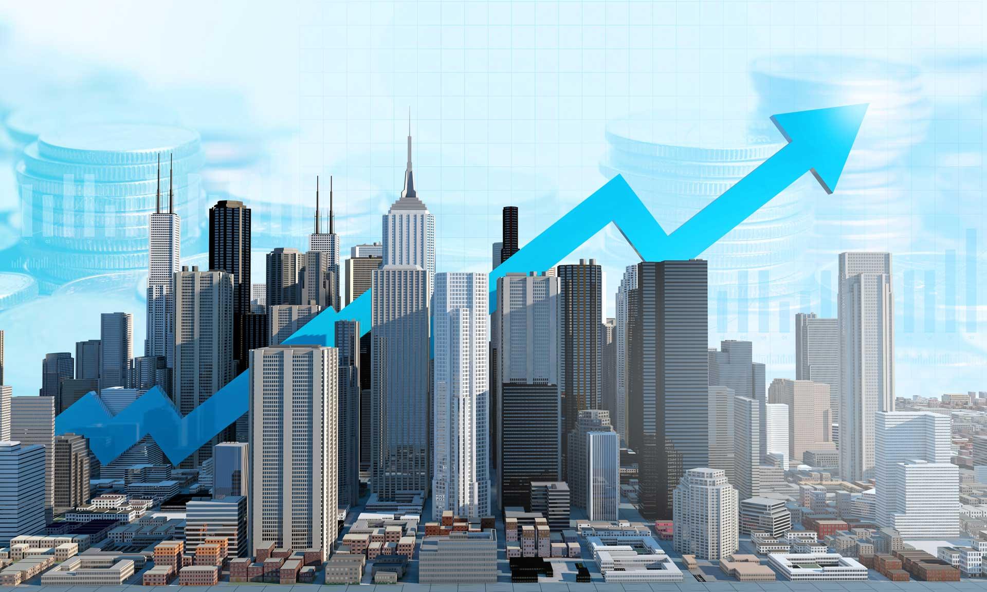 תחזית מדד תשומות הבניה, מרץ 20